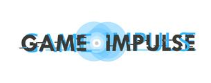 game-impulse_logo_teaser.jpg